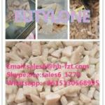 Hot sell Chinese  High purity eu crystals,high quality and best price