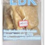 Hot sell Chinese  High purity ebk,new bk crystals,high quality and best price
