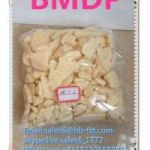 Hot sell Chinese  High purity bmdp crystals,high quality and best price