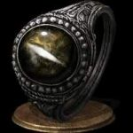 Real Magic Rings for Money | Most Powerful Amulet for Gambling - Gamblers Good Luck Charms for Winning