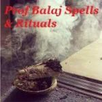 Powerful Protection Spells Against Evil Eye and Harm Call +27836633417