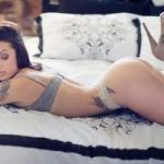 Want to hire an Independent Escort Delhi Girl? Call 8447663300