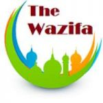 The Wazifa - Wazifa For Love Back and Love Marriage Problems