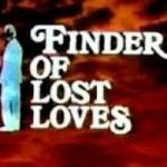 Lost Love Spell Caster to bring back your lover.+27710482807.UK,South Africa,Namibia,Zambia,Zimbabwe,USA,Swaziland