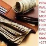 Magic Wallet That Gives Out Money Instantly Everyday.Call+27710482807.South Africa,USA,UK,Canada,Zimbabwe,Namibia,Zambia,Congo