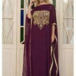 Mirraw Offers Kolkozy Fashion Modest Dresses at Discounted Prices