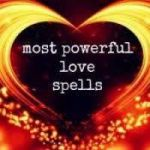 TOP BETHLEHEM PSYCHIC/SANGOMA~0027639132907 WELKOM  WORKING MAGIC RING/QUICK MONEY SPELLS/FINANCIAL PROBLEM IN USA,SOUTH AFRICA