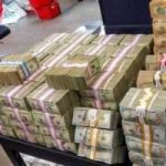 Buy 100% Undetectable Counterfeit Money ((markvieiro@gmail.com)) Whatsapp: +35796378612- Bank Notes