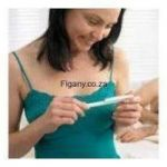 DR HOPE WOMEN'S SAFE ABORTION CLINIC 0633523662 IN SOSHANGUVE EFFECTIVE PILLS ON SALE 50% OFF