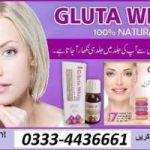 Skin and full body whitening /Lightening Cream Pills Soap in Azad Kashmir Free Delivery 0333-4436661