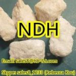 Online Buy ndh NDH hep HEP crystal and powder research chemicals