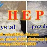 Top quality HEP hep hepen white crystal and powder