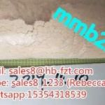 TOP quality powder mmb2201,MMB-2201,MPHP2201,5FMDMB2201