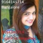 9164145714...Bangalore Call Girls Telugu,Thamil,kannada out call