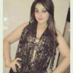 Indian Girls in Bur Dubai +971557371616