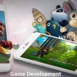 Top Rated Mobile Game Development Company in Noida