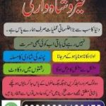 ALL TYPE OF FAMILY PROBLEM SPECIALIST 00923006628475
