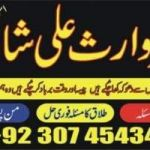 problems after divorce,+923074543457 problems after, divorce in usa, divorce behavior problems, problems divorce causes