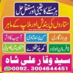 Love after marriage, Love problem solution, Love in arranged marriage, +923004644451 Love marriage couple
