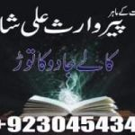 United Kingdom,United States, Norway, Australia, Canada No.1 Lost Love Spells Caster +923074543457 Prof Mama Jafali