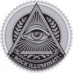 How To Join Illuminati In Oslo>Norway|Agent +27734736385