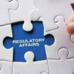 pharma regulatory affairs online training in Hyderabad