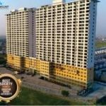 Studio Apartment In Greater Noida