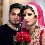 Qurani Wazifa for Marriage Proposal in One Day