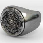 Illuminati Magic Rings for Money and Power - Money Magic Rings for Instant Wealth Call +27836633417