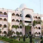 BEST B.Tech ECE ENGINEERING  COLLEGE IN UTTRAKHAND, RIT ROORKEE
