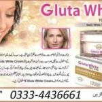 Pure Anti Age Spots Gluta White Cream,Pills in Peshawar 0333-4436661