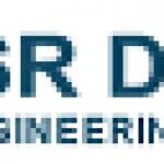 3D CAD Drawing Services in Hyderabad