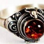 +27639132907 BEST POWERFUL SPIRITUAL RING/WALLET 4 MONEY,LUCK,INCREASE SALARY,STOP DIVORCE IN USA