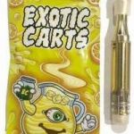 Rick simpson oil for sale online at http://bestonlineweedshop.com