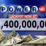 WIN JACKPOT LOTTO +27639132907 WIN CANADA LOTTO MAX/BE RICH IN SPRINGS,USA,UK,SOWETO,KUWAIT