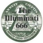 +27639132907 ITALIAN  ILLUMINATI CLUB/HOW TO JOIN ILLUMINATI/BE FAMOUS/BE MILLIONAIRE/BOOST BUSINESS IN UK NAMIBIA,SOUTH AFRICA