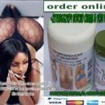 Yodi pills And Botcho Creams For Hips And Bums Enlargement…+27738632109 in USA, Norway, Ireland