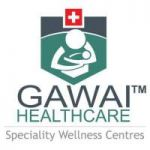 Make an Appointment Today with Gawai Dental care clinic