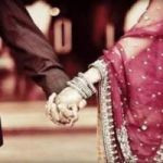 Strong Wazifa For Marriage Soon