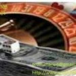 Powerful Spell Caster With Quick Lottery Spells +27634531308 UK,USA