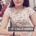 barsa Escorts in DUbai +971561616995