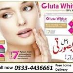 Pure Skin Lightening Easy Formula No Side Effects in Narowal 0333-4436661
