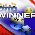 LOTTO~((0027838790458)SOUTH AFRICAN IMMEDIATE WORKING LOTTO SPELLS/CHARMS,WIN NATIONAL/INTERNATIONAL LOTTO IN USA,FRANCE,PARIS