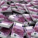 Buy counterfeit Banknote online