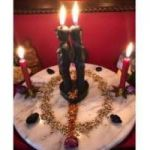 LOST LOVE SPELL CASTERS  +27820502562 Dr Nkosi in USA=England=Canada=Kuwait