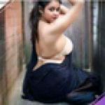 Lucknow Escorts are prepared to gratify your Physical demand