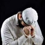 @@London/New York@@+91-8890083807$$Get Your Lost Love Back Wazifa