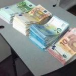 Buy Counterfeit Notes Online,ssd solution