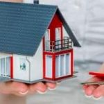 Get Home loan in Delhi with less Documentation