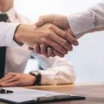 Get Loan Provider in Delhi with Business Consultants India